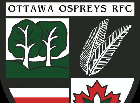 rugby fundraising - Ottawa Ospreys RFC