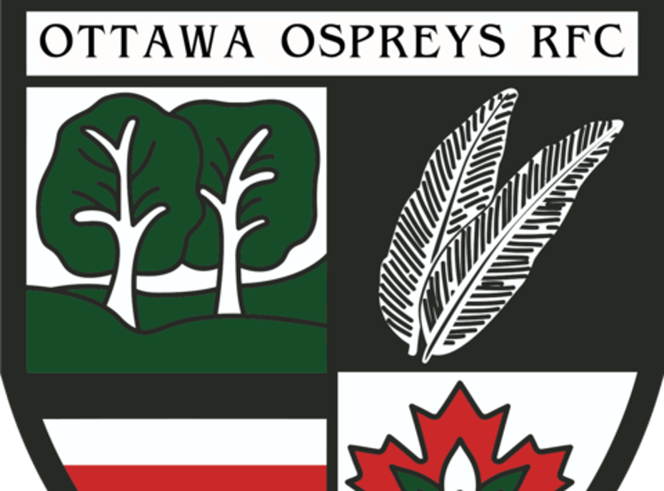 Ottawa Ospreys RFC