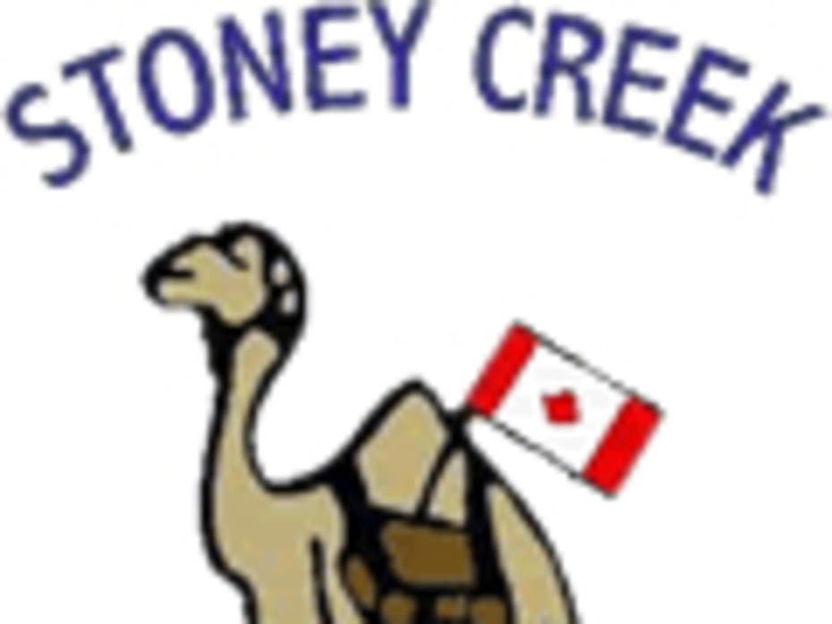 Stoney Creek RFC