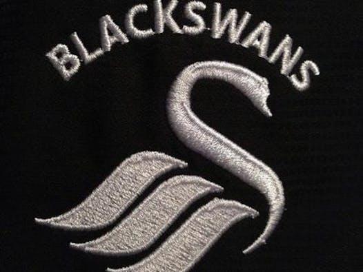 rugby fundraising - Stratford Blackswans RFC