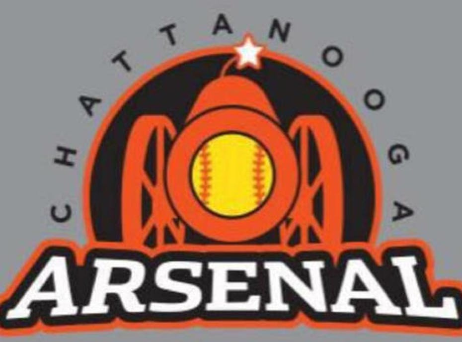 Chattanooga Arsenal