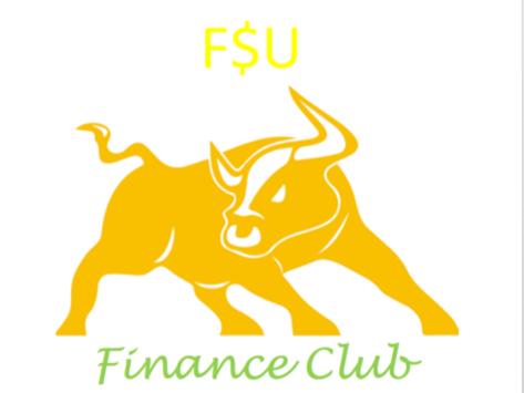 college & universities fundraising - Frostburg State University Finance Club