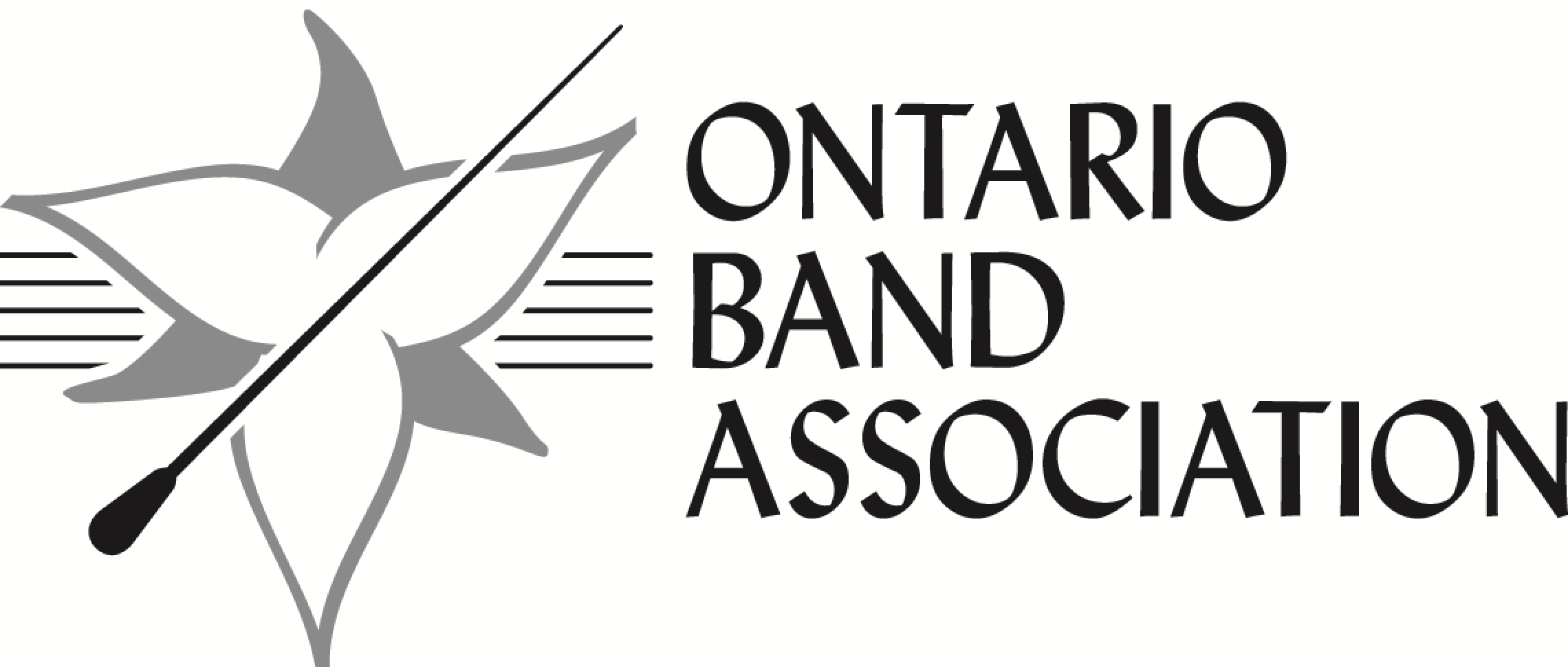 The Ontario Band Association