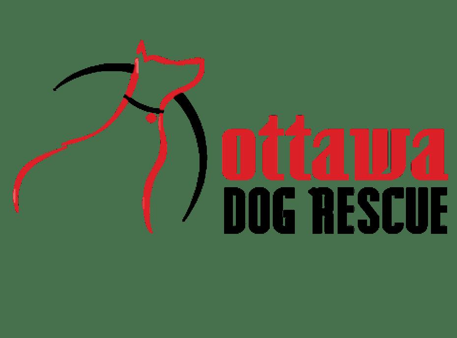 Facebook Ottawa Dog Rescue