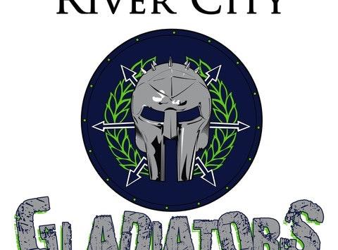 River City Gladiators