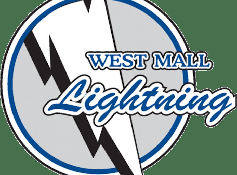 WML Minor Peewee 2017/18