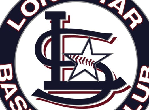 baseball fundraising - Lonestar Baseball Club