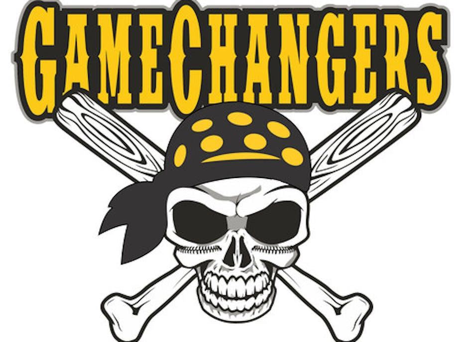GameChangers Cooperstown