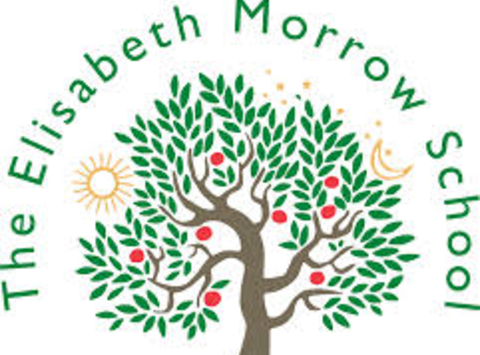 pta & pto fundraising - The Elisabeth Morrow School Parents Association
