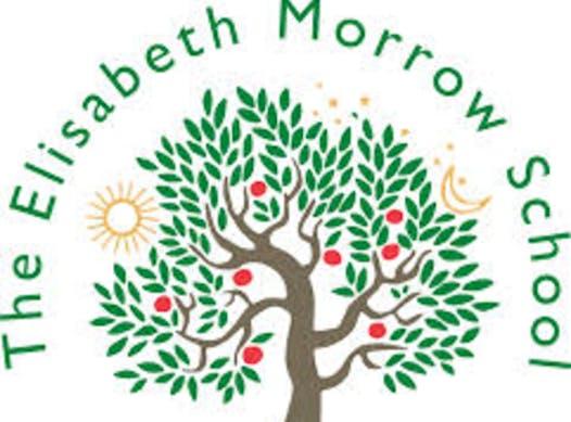 pta & pto fundraising - The Elisabeth Morrow School Parents Association