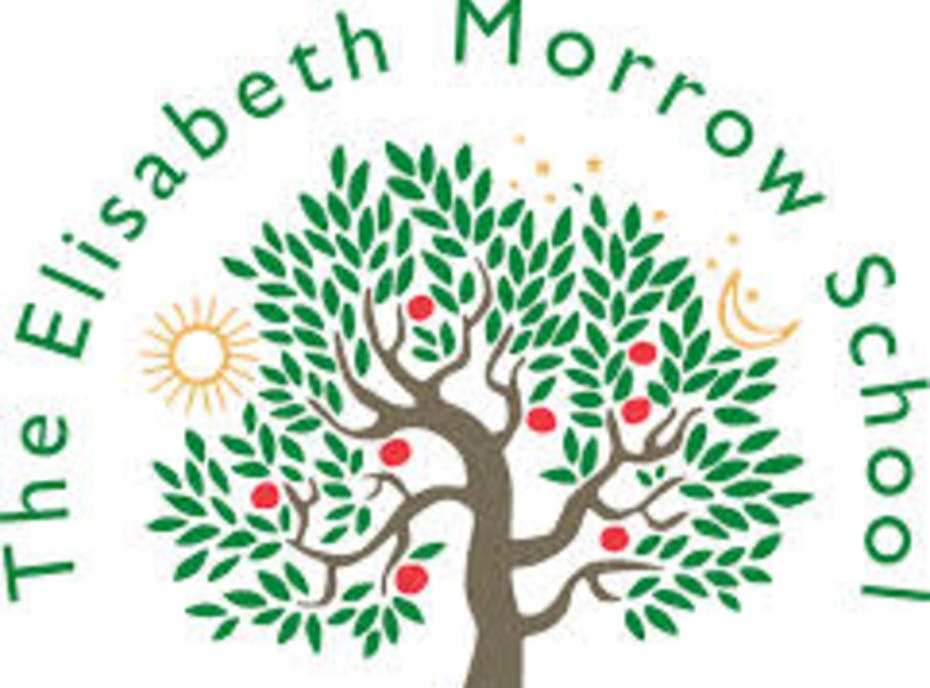 The Elisabeth Morrow School Parents Association
