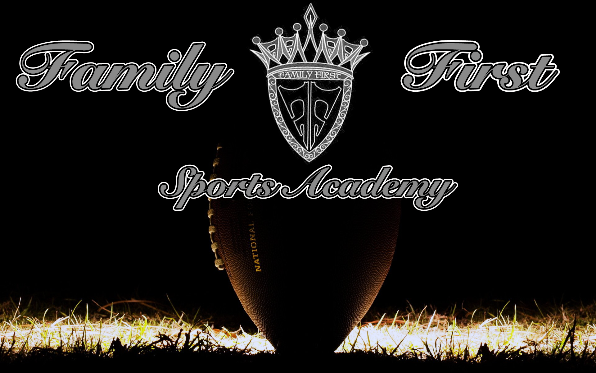 FAMILY FIRST SPORTS ACADEMY