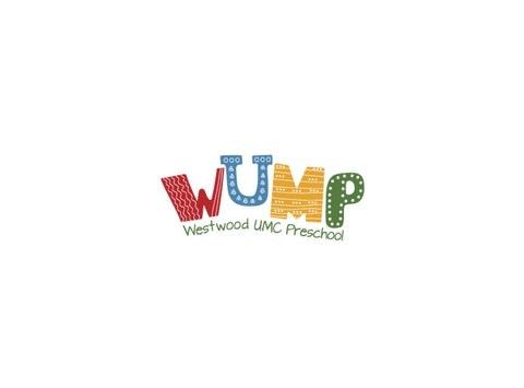 other organization or cause fundraising - Westwood United Methodist Preschool