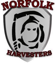 Norfolk Harvesters