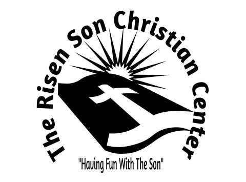 community improvement projects fundraising - The Risen Son Christian Center