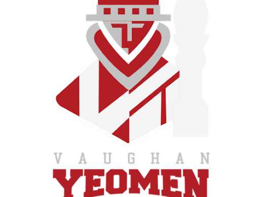 rugby fundraising - Vaughan Yeomen Rugby Club