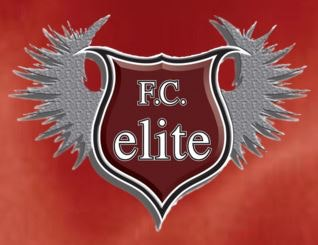 The FC Elite