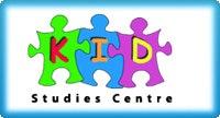 The UBC K.I.D. Studies Centre