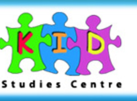 college & universities fundraising - The UBC K.I.D. Studies Centre