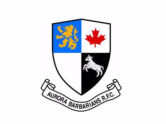 Aurora Barbarians Rugby Club