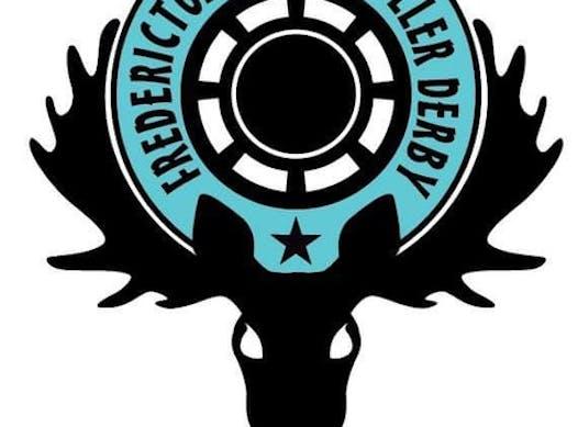 other sport fundraising - Fredericton Junior Roller Derby Association
