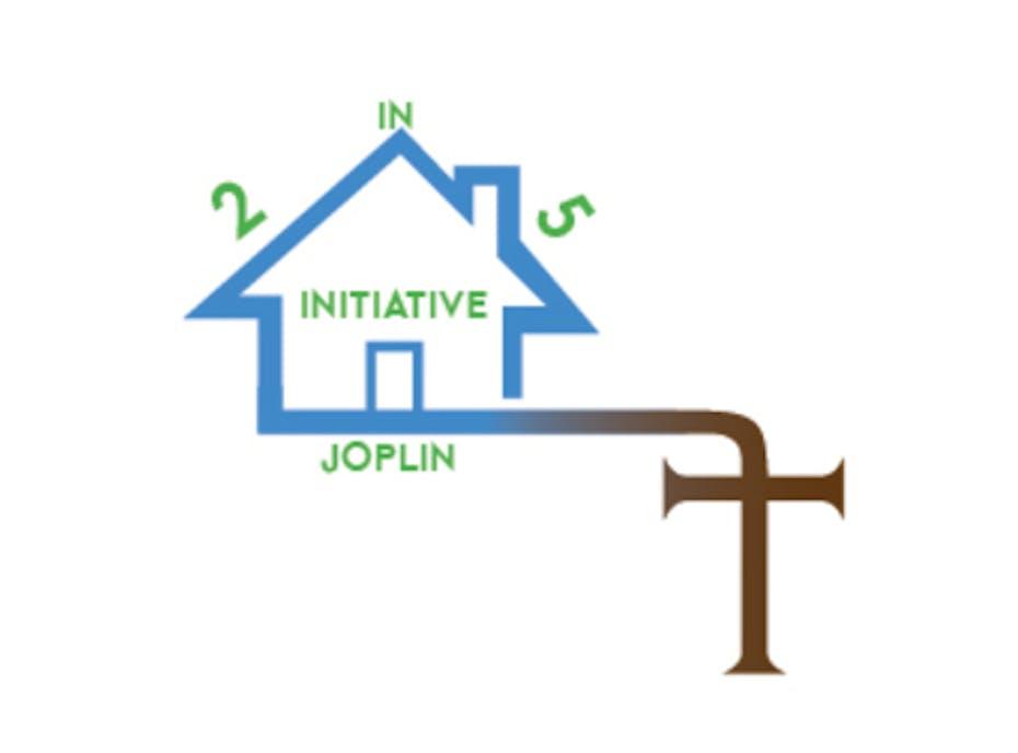 The 2 in 5 Initiative Joplin