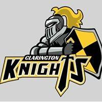 Clarington Knights Football