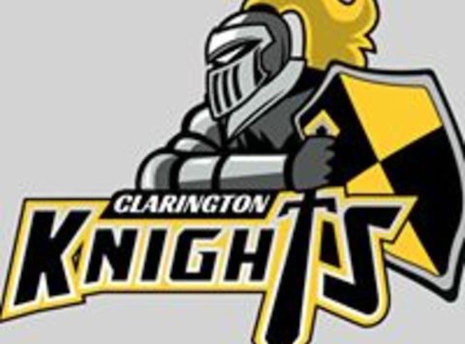 Clarington Knights Football