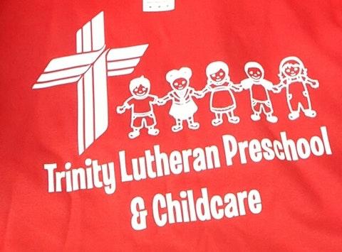 Trinity Lutheran Preschool & Childcare