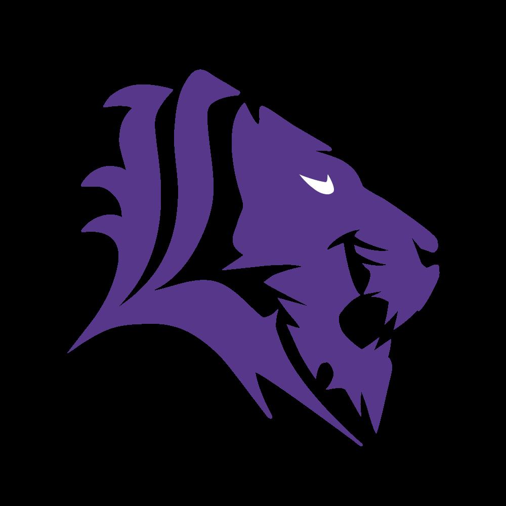 AZ LIONS