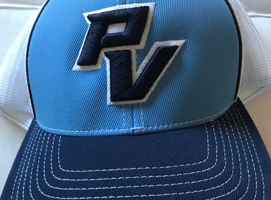 PVAA Sharks 8U All Stars