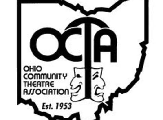theater fundraising - Ohio Communtity Theatre Association