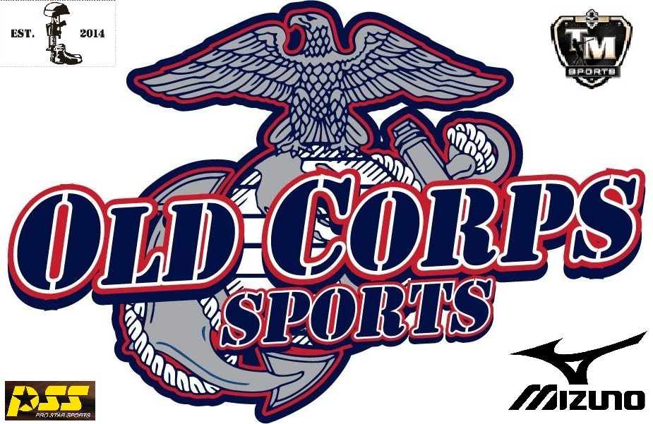 Old Corps Sports