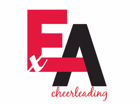 cheerleading fundraising - Extreme Athletics