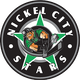 Nickel City Stars