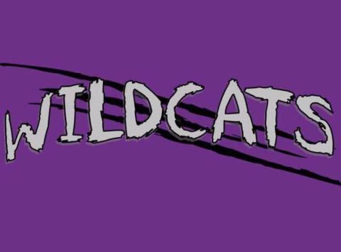 Wildcats 2024
