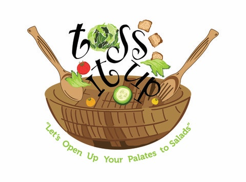 other organization or cause fundraising - Toss It Up, INC