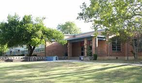 Zilker Elementary