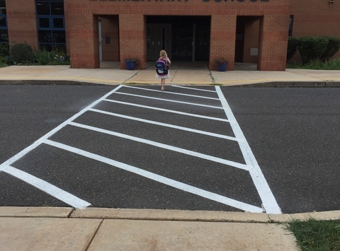 elementary school fundraising - Walton Farm Elementary School