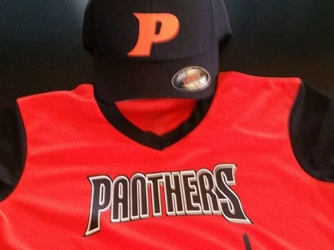Augusta Panthers