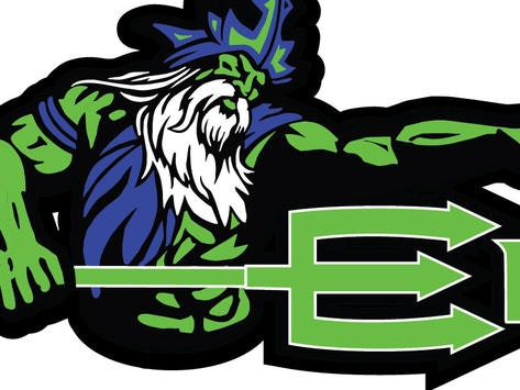 baseball fundraising - Elizabethtown Emeralds