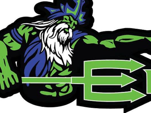 baseball fundraising - Elizabethtown Emeralds