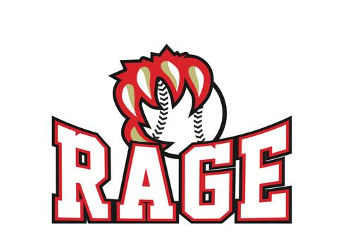 BV Rage Youth Baseball