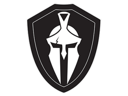 rugby fundraising - Georgian Bay Titans Rugby Club