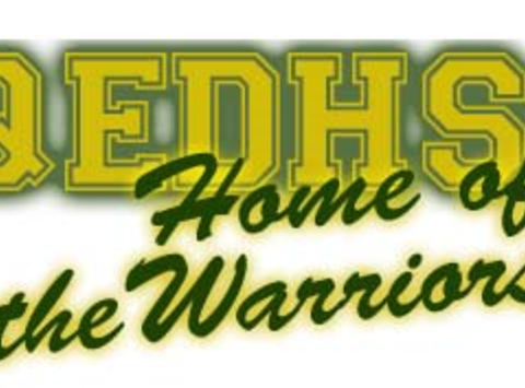 QEDHS Warriors