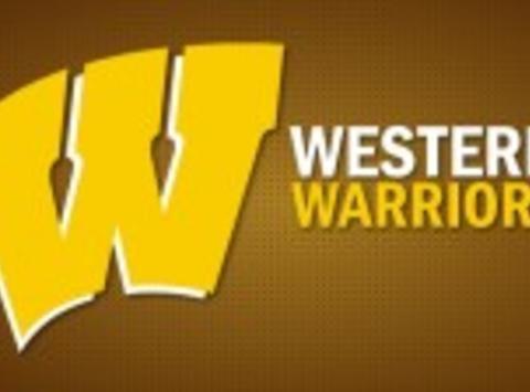 golf fundraising - Bay City Western Girls Golf Team