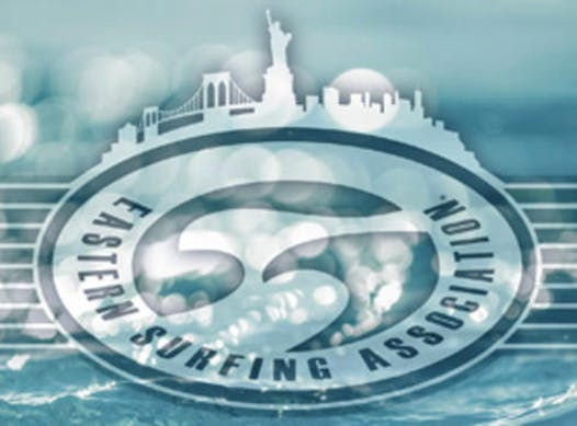 surfing fundraising - Eastern Surfing Organization NY District