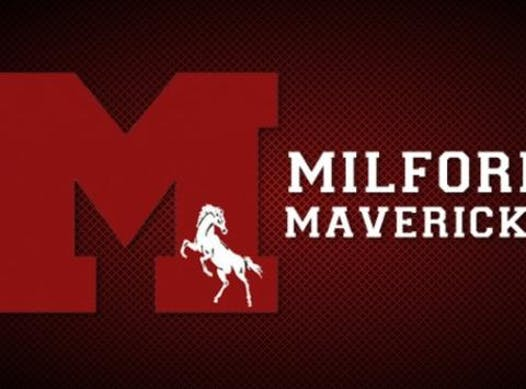 softball fundraising - Milford Mavericks Softball