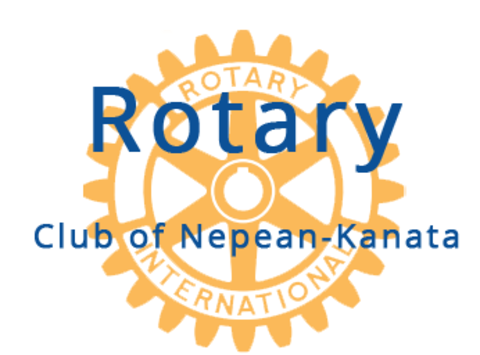 Rotary Club of Nepean-Kanata