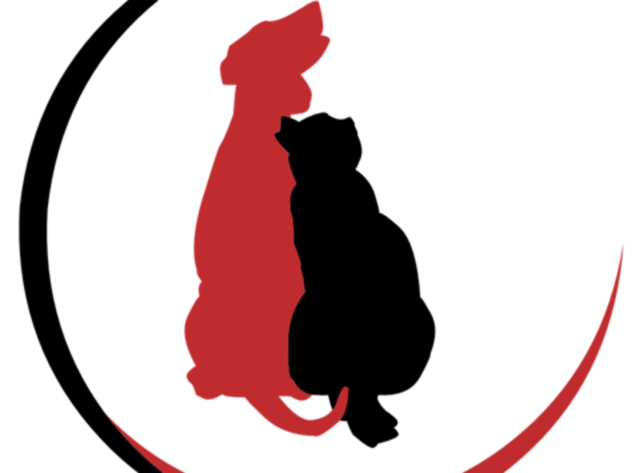 4Champ Animal Rescue
